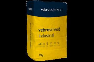 vebroscreed Industrial Packaging