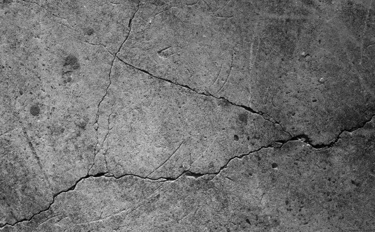 How to Speak Vebro: Part 1, Crack Bridging