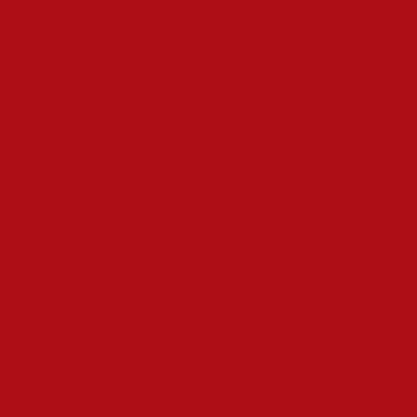 RAL 3013 Tomato Red*