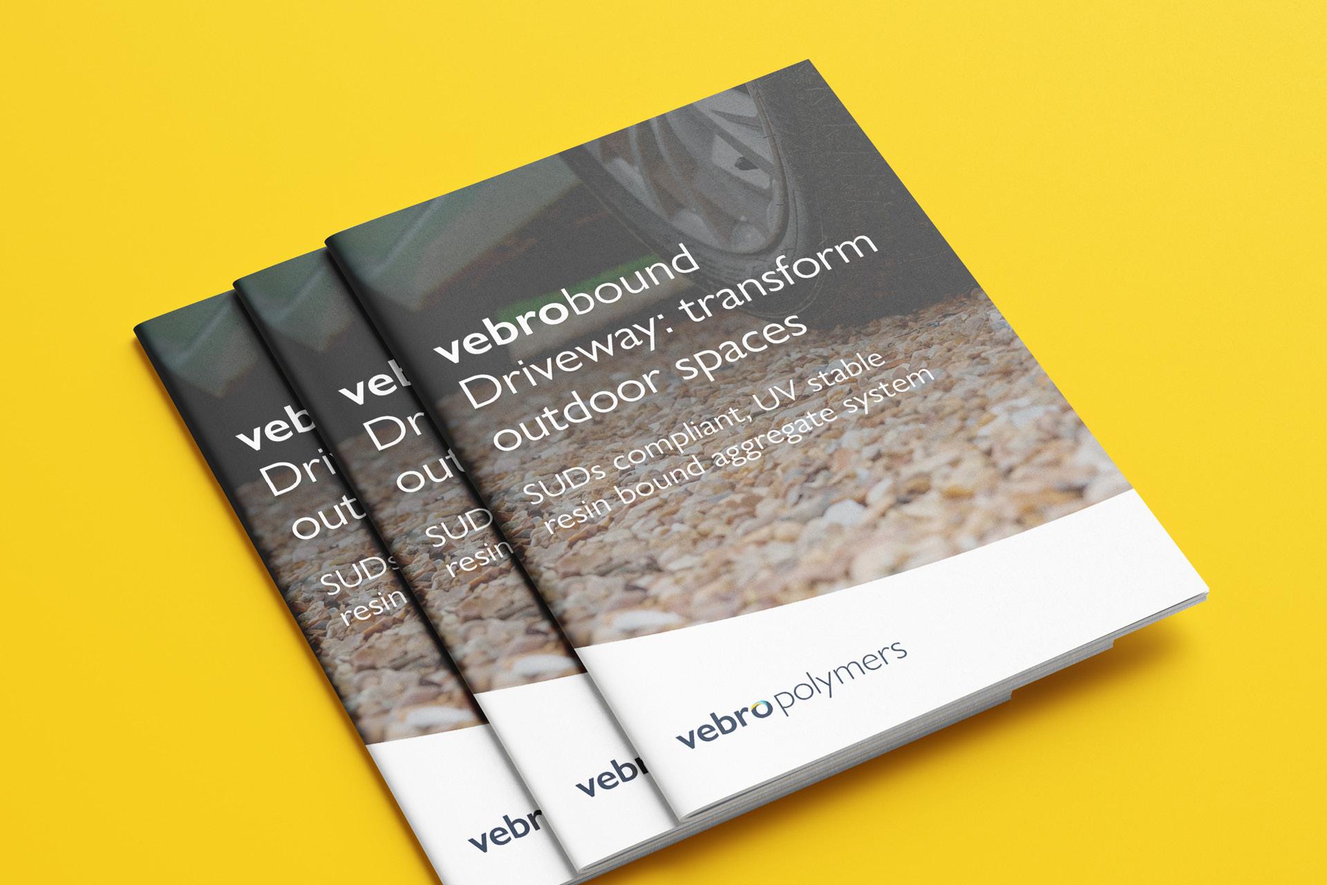 vebrobound Driveway: Transform Outdoor Spaces Guide