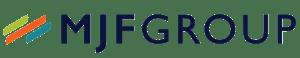 MJF Group