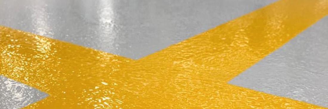 Vebro Polymers - vebrores