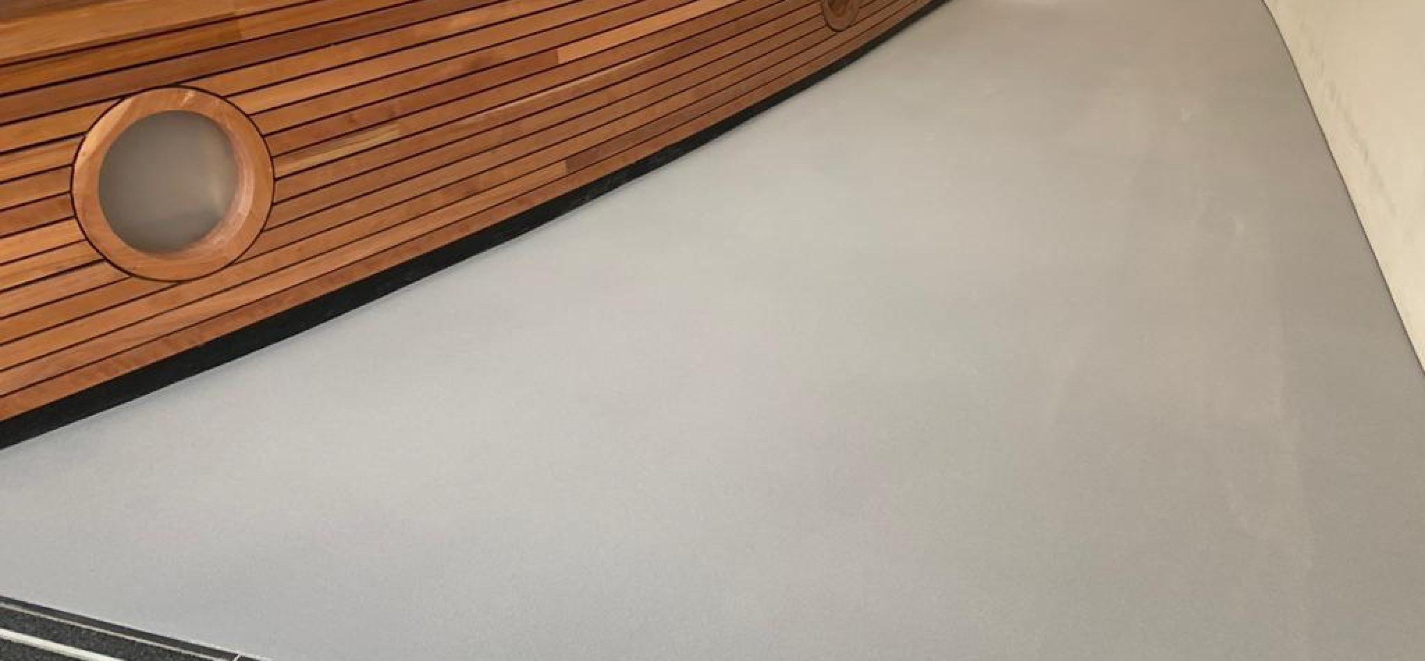 vebroflex Comfort UV at Peter Pan Moat Brae